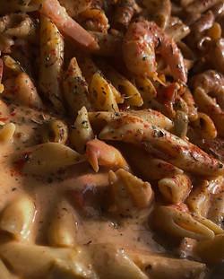 Blackened Shrimp Cajun Pasta.jpg