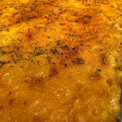 Moe's Mac & Cheese