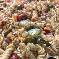 Italian Pasta Salad.jpg