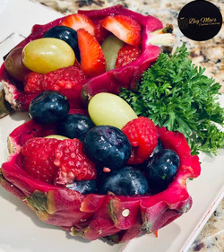Dragon Fruit Bowls.jpg