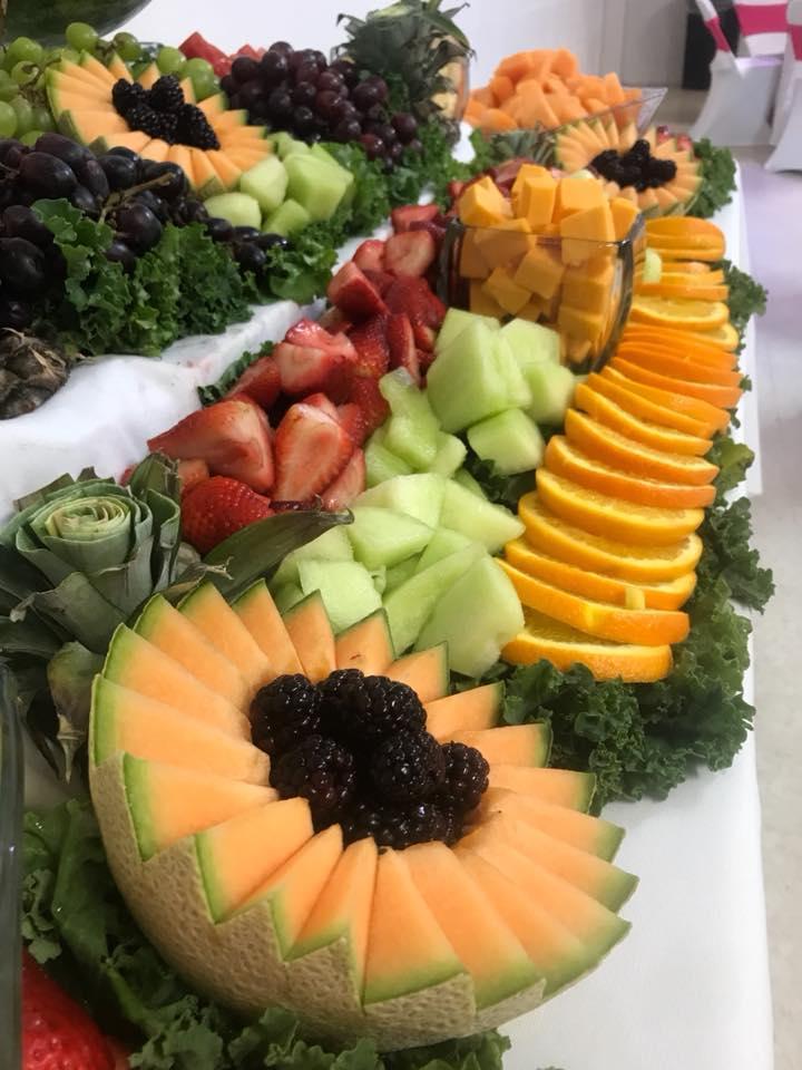 fruit 3.jpg