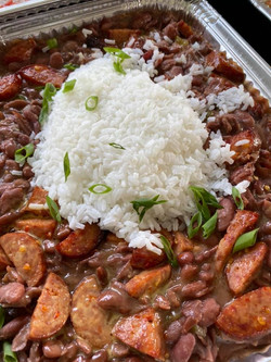 Red Beans & Rice with Sausage 8.jpg