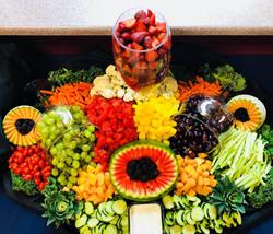 fruit garden1.jpg