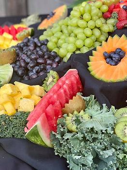 Fruit Garden 3.jpg