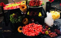 fruit display 3.jpg