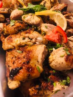 Lemon and Basil Roasted Chicken.jpg
