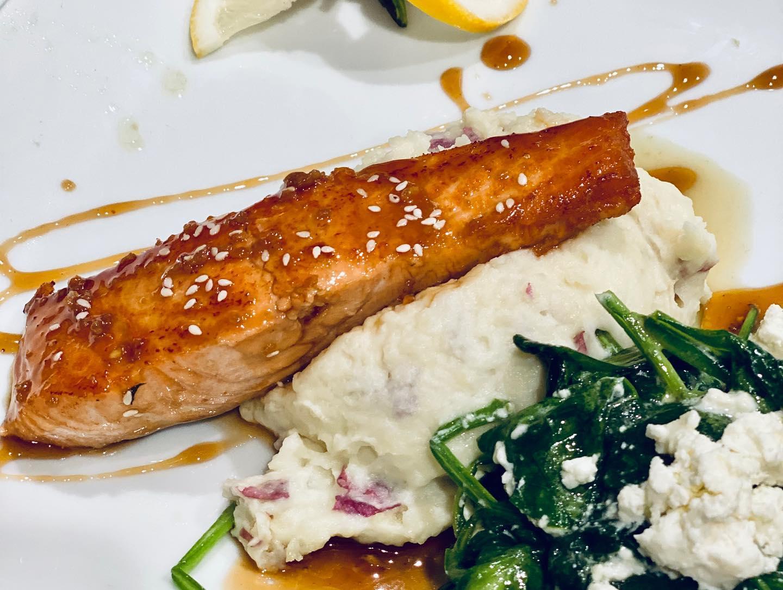 Salmon Dinner.jpg