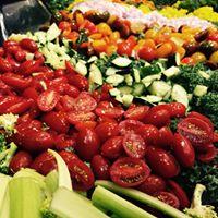 Salad Bar.jpg