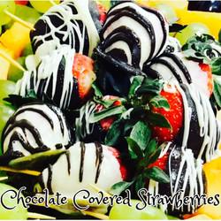 Chocolate Covered Strawberries.jpg