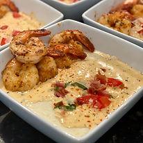 Shrimp & Grits.jpg