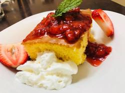 Strawberry Short Cake.jpg