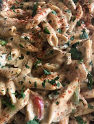 Blackened Shrimp Cajun Pasta.jpg