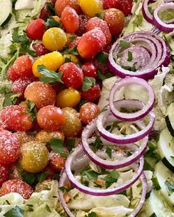 Garden Salad.jpg