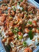creamy crawfish linguine.jpg