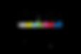 IPC Laurels 2018 - Black copy.png