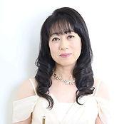 奥貫美智子