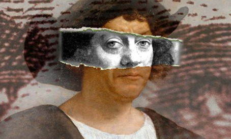 """""""Columbus Day"""" by Conscious Contributors"""