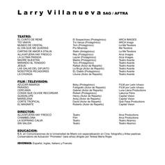 larry-villanueva-acting-resume-2018-copy