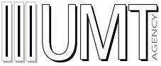 UMT - logo.jpg