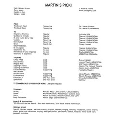 martin-sipicki-resume2017-2jpg