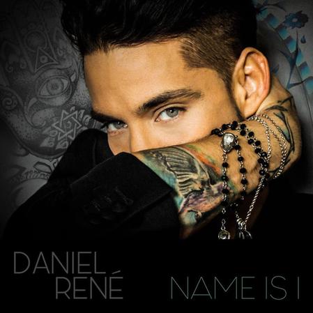 Daniel René