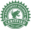 Certyfikat-Rainforest-Alliance.png