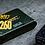 Thumbnail: バートル AC260 リチウムイオンバッテリー