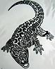 komodo-dragon-clipart-tribal-249772-6886