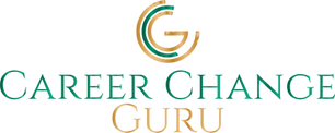 CCG_Logo_-_Mark[1].png