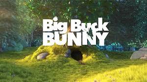 500px-Big_buck_bunny_poster_big