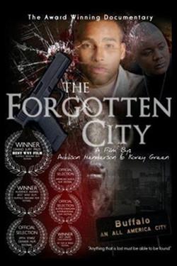 the-forgotten-city-300x450
