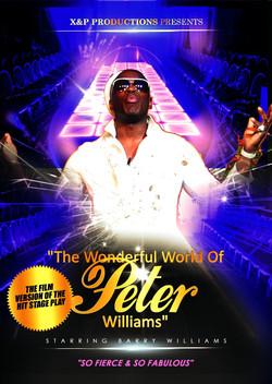 The_Wonderful_World_Of_Peter_Williams