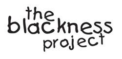 theBlacknessProject-logo-1