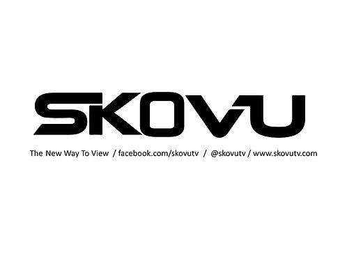 skovu logo.jpg
