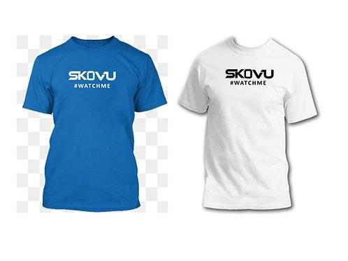 SkoVu T-Shirts