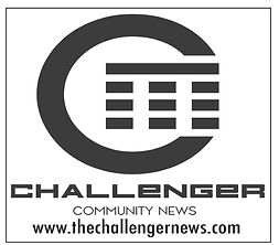 Challenger Logo Ad_R1-1.jpg