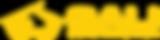 gali-yellow-logo2-dm.png