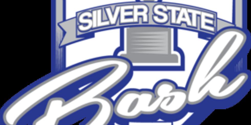 Silver State Bash Tournament