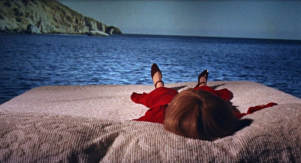 rosemarys-baby-1968-criterion-1080p-bluray-x264-eac3-sartre-mkv_snapshot_00-42-32_