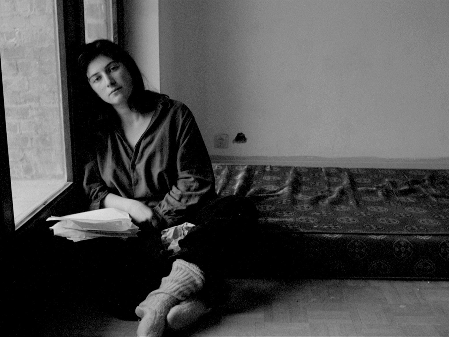 Retrospective Roundtable: Chantal Akerman