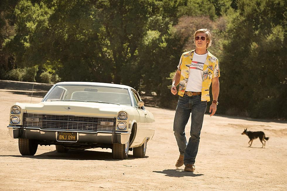 rad-pitt-once-upon-a-time-in-hollywood