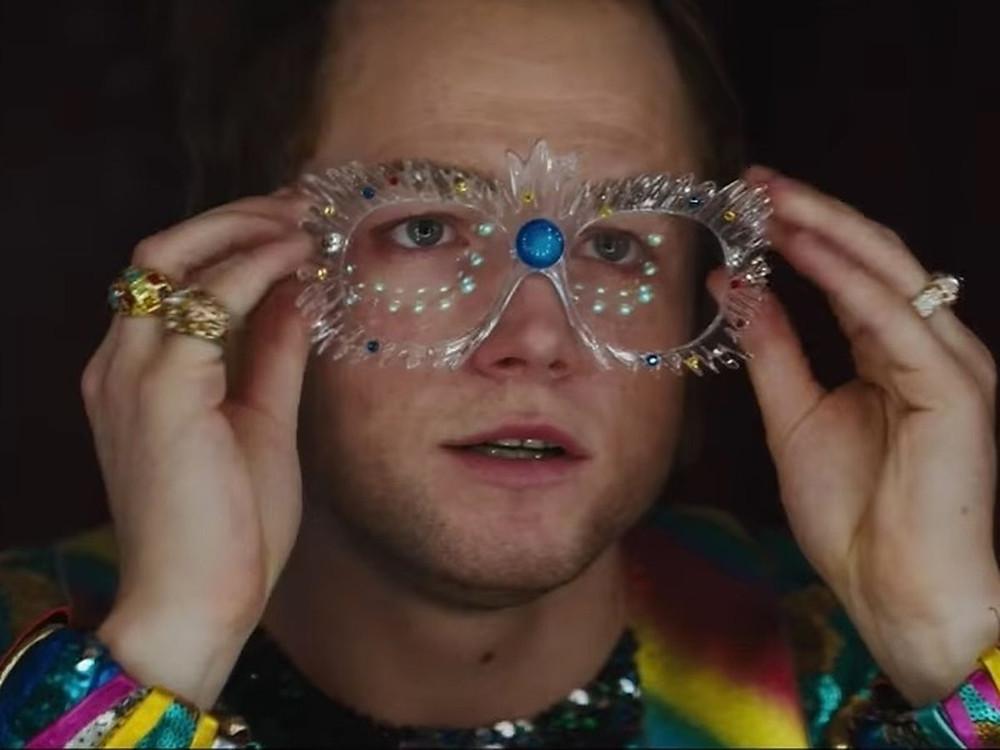 0_Rocketman-Taron-Egerton-is-Elton-John