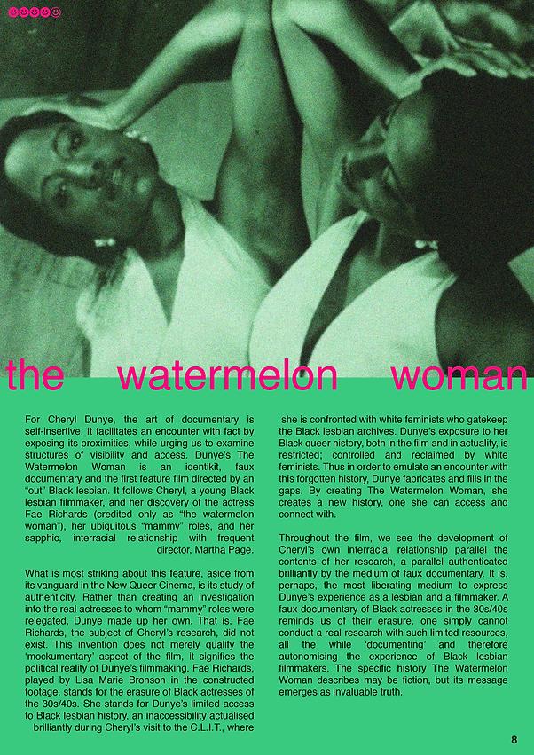 WASTELAND#5_HIGHRES-8.png
