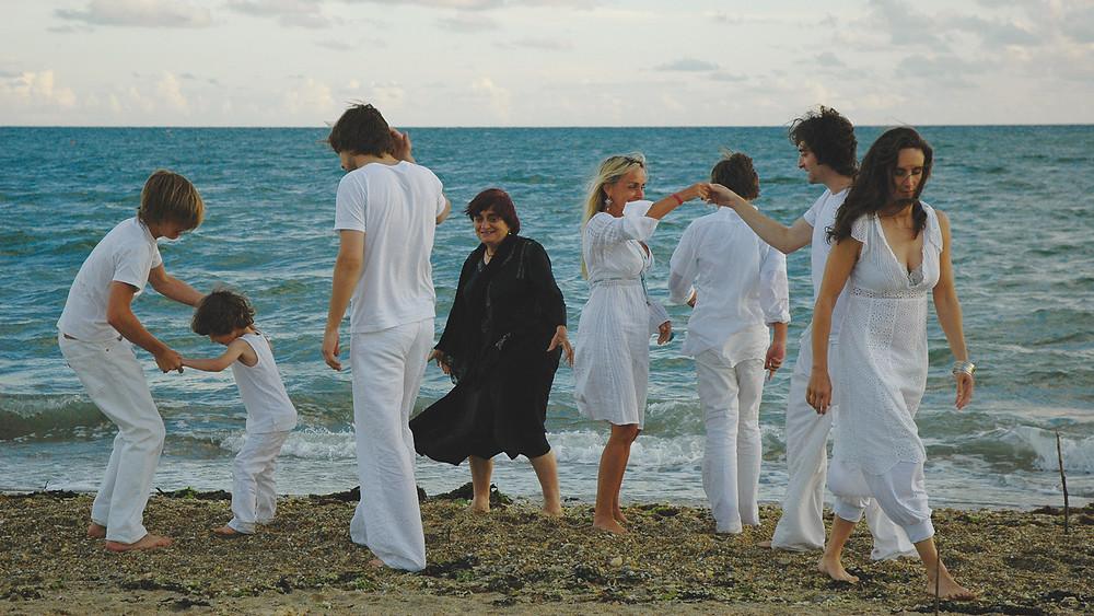 the-beaches-of-agnes-03.jpg