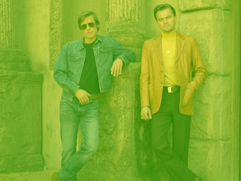 Once Upon a Time in Hollywood: the Best and Worst of Quentin Tarantino