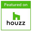 HOUZZ-IMAGE-1.png