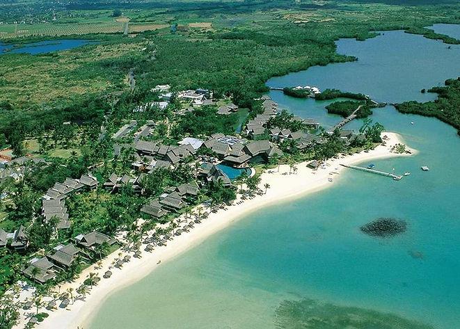 Resort Mauritius.jpg