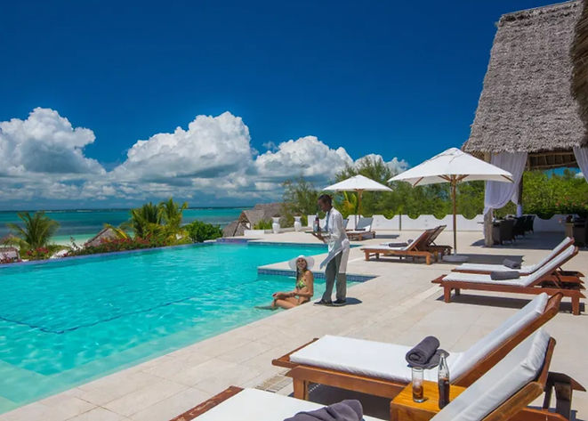 Zanzibar 3.jpg