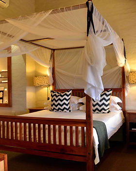 Vic Falls Safari Lodge.jpg