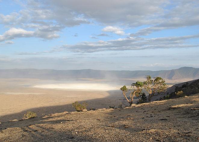 crater-ngorongoro.jpg